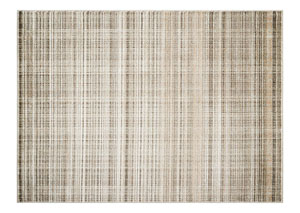 Neutral Multi 6.7' x 9.6' Rug
