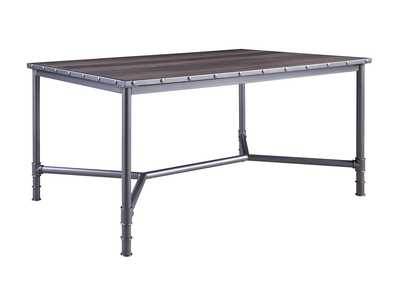 Devar Dining Table