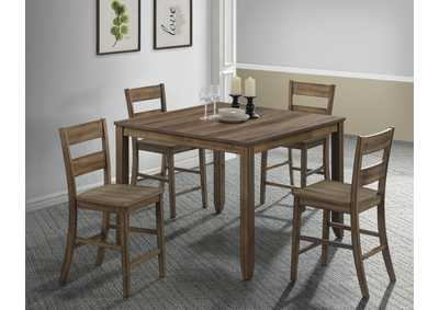 Pleasing Shop Stylish Counter Stools At Unbeatably Low Prices Unemploymentrelief Wooden Chair Designs For Living Room Unemploymentrelieforg
