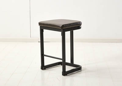 Eli Counter Height Stool