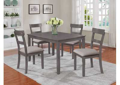 Dining Room Furniture and Mattress For Less NC