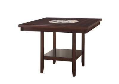 Fulton Grey Counter Height Table