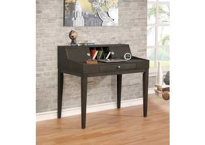 Brown Enid Desk