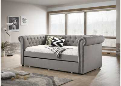 Ellie Daybed Dove