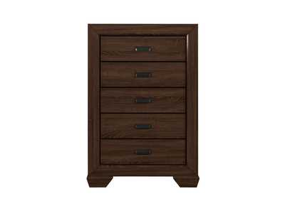 Image for Farrow Chocolate Chest
