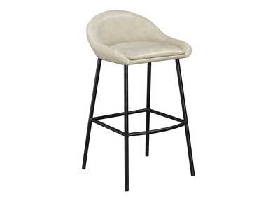 Image for Khaki Braylon Bar Stool