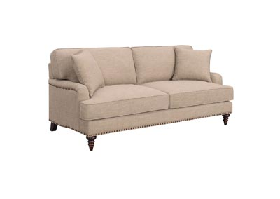 Image for Abby Cararra Sofa