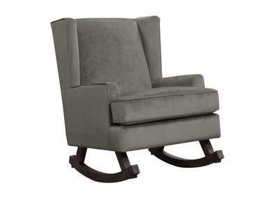 Image for Granite Seaside Rocker