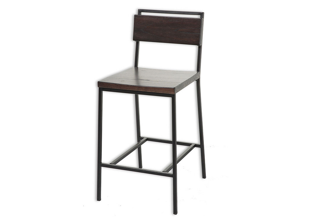 Enjoyable Mr Bar Stool Olympia Black 30 Inch Barstool Pabps2019 Chair Design Images Pabps2019Com