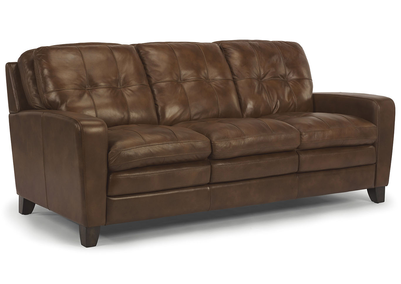 Amazing Country House Furniture South Street Leather Sofa Dailytribune Chair Design For Home Dailytribuneorg