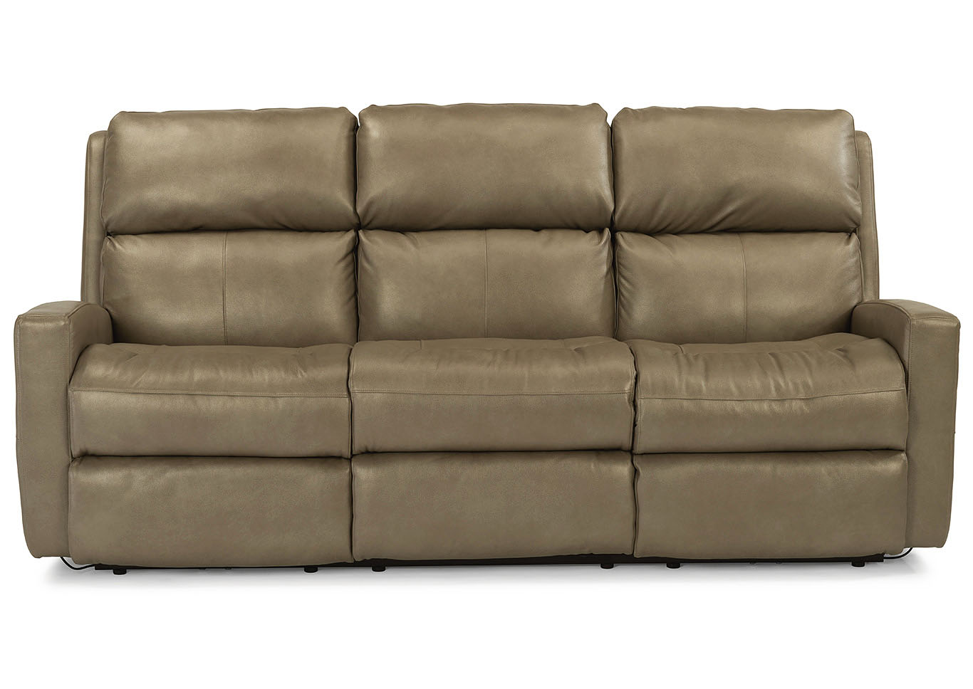 Fine Country House Furniture Catalina Leather Power Reclining Sofa Dailytribune Chair Design For Home Dailytribuneorg