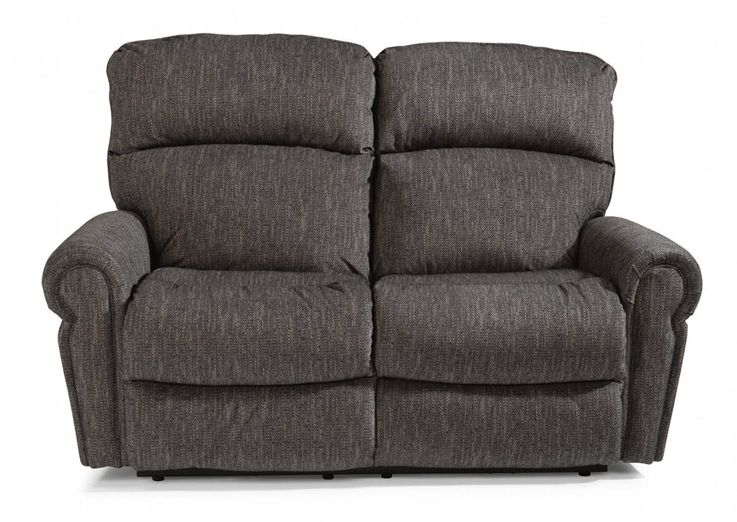 Outstanding Morrisons Furniture Langston Fabric Power Reclining Loveseat Unemploymentrelief Wooden Chair Designs For Living Room Unemploymentrelieforg