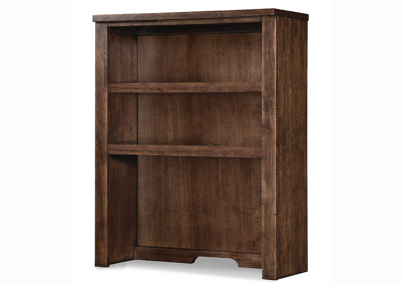 Attractive Theodore File Cabinet W/ Bookcase Hutch,Flexsteel