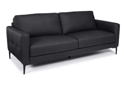 Image for Candice Steel Sofa