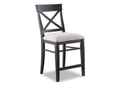 Homestead Counter Chair