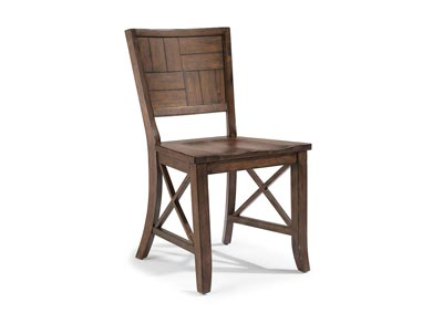 Carpenter Dining Chair
