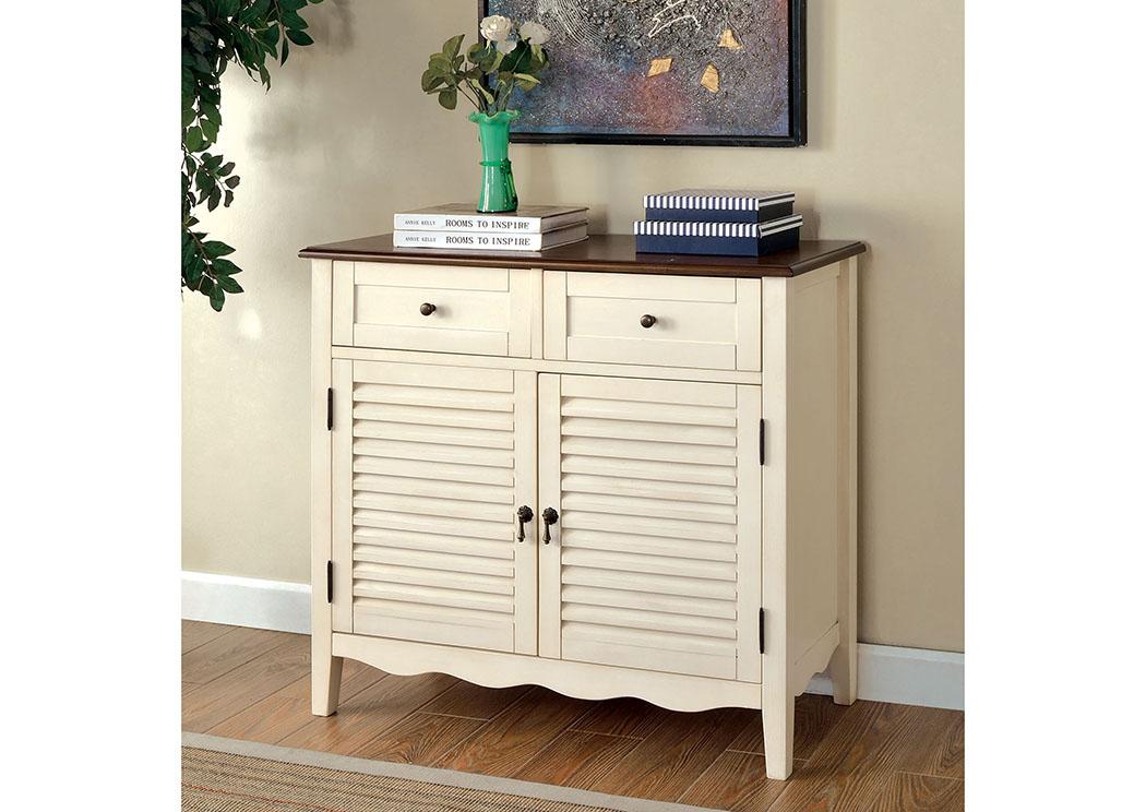 Magnificent Furniture Fashions Oleida White Louver Design 2 Door 2 Download Free Architecture Designs Grimeyleaguecom