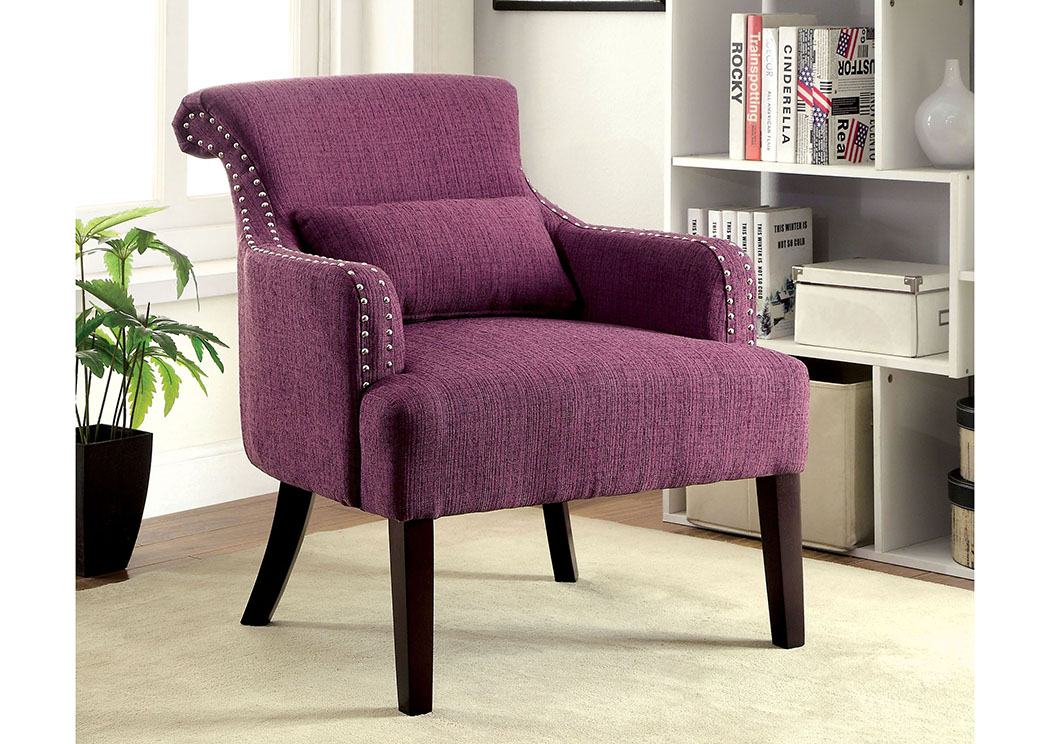 Tremendous Direct Mattress Furniture New Rochelle Ny Agalva Purple Machost Co Dining Chair Design Ideas Machostcouk