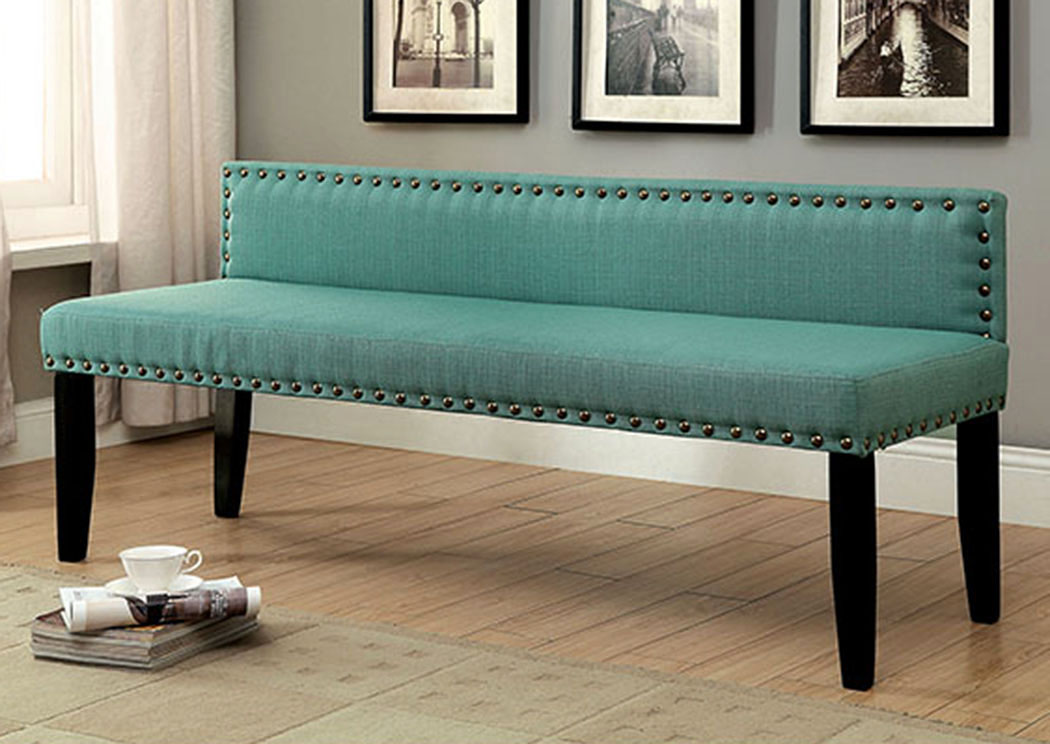 Exceptional Rightway Furniture U0026 Rental