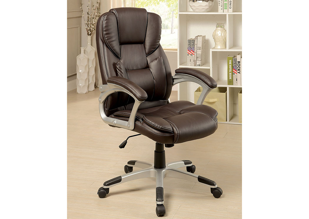 Office Chair,Furniture of America