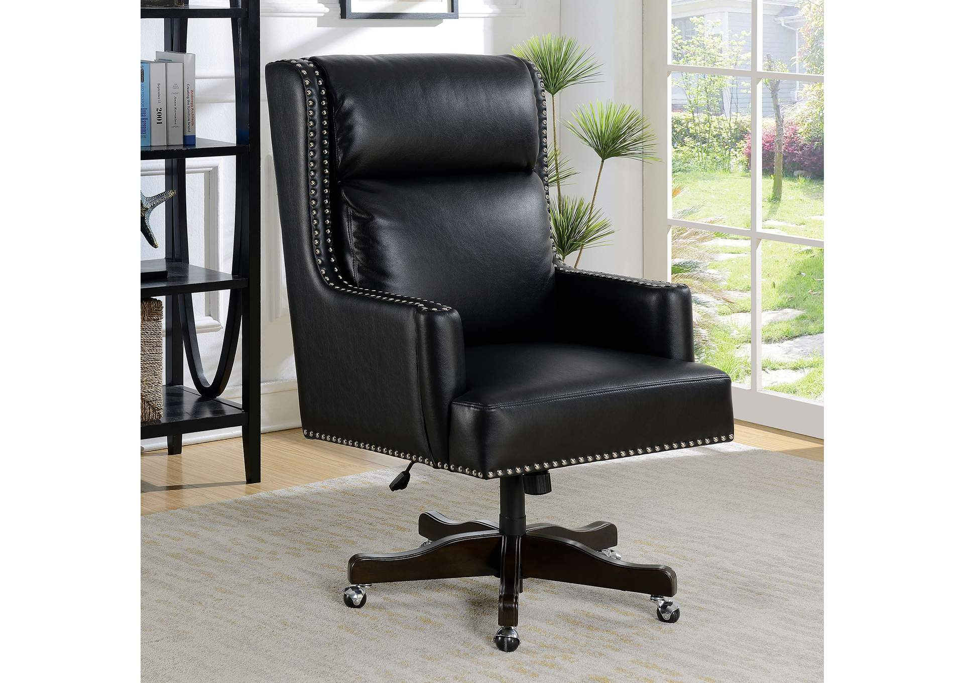Quality Rugs Home Furnishings Federal Way Wa Bonner Black