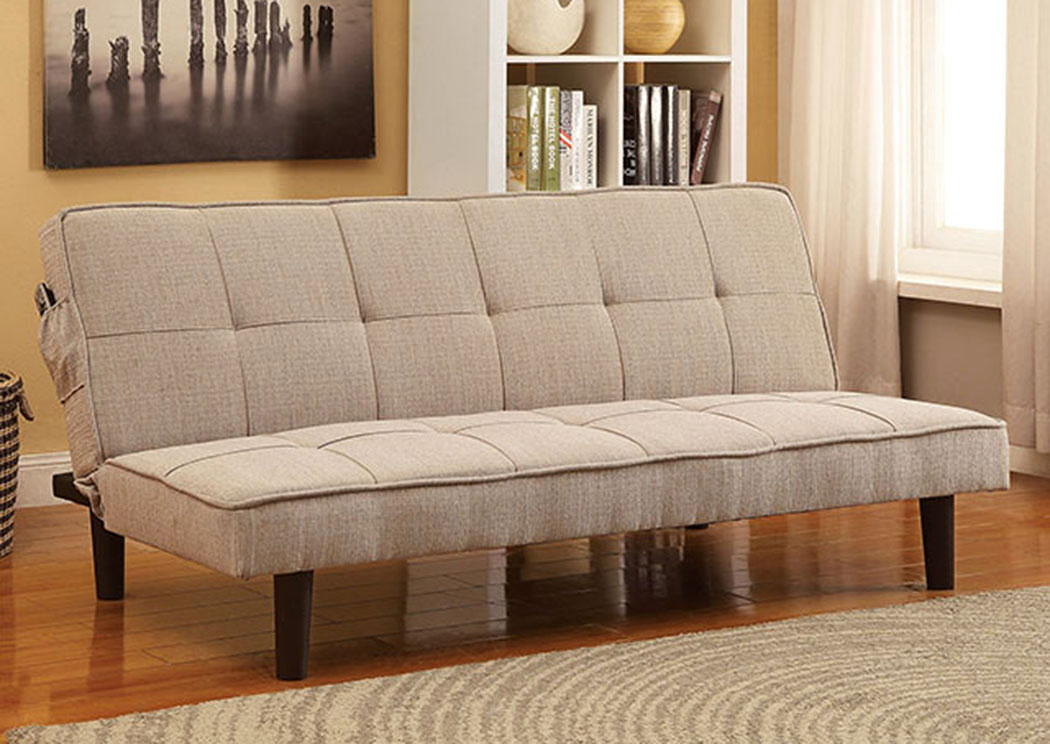 Sofa And Mattress Liquidators Baton Rouge Refil Sofa