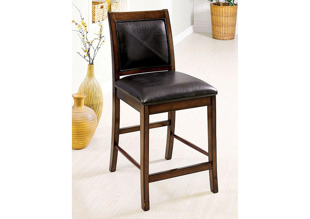 Furniture Liquidators Baton Rouge La Living Stone Ii Tobacco Oak