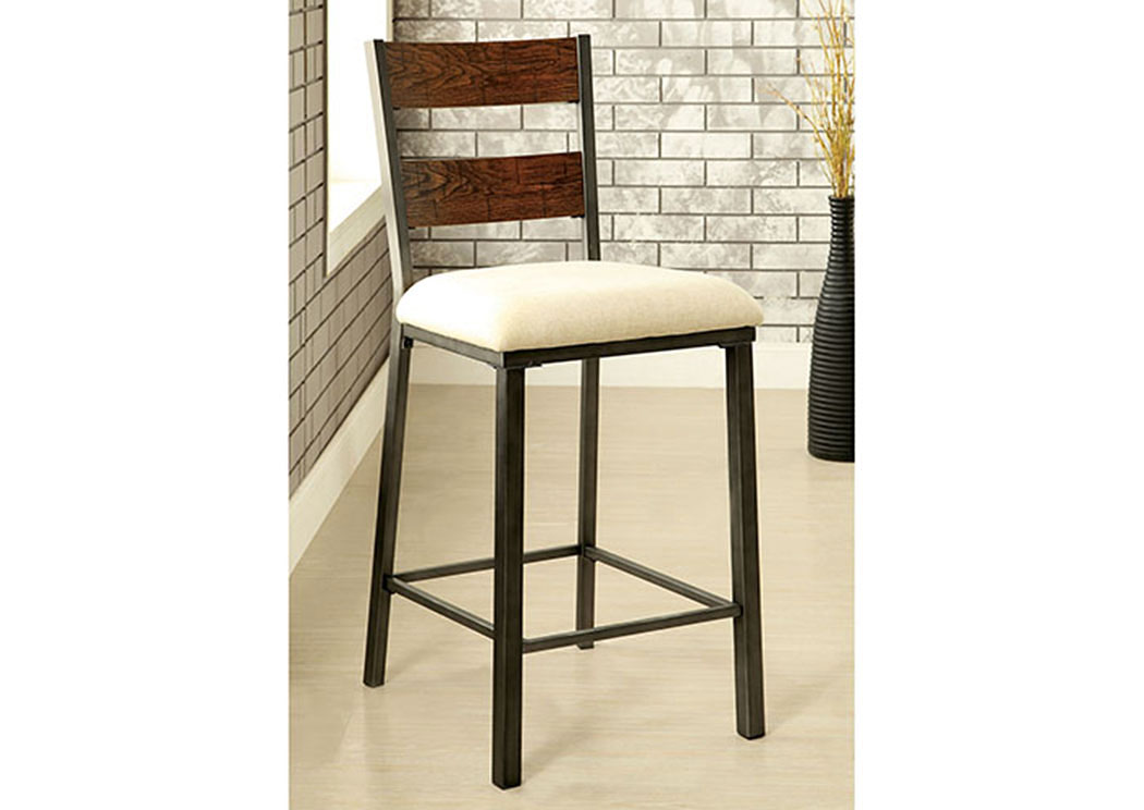 Pleasant 5Th Avenue Furniture Mi Jazlyn Ii Weathered Oak Counter Alphanode Cool Chair Designs And Ideas Alphanodeonline