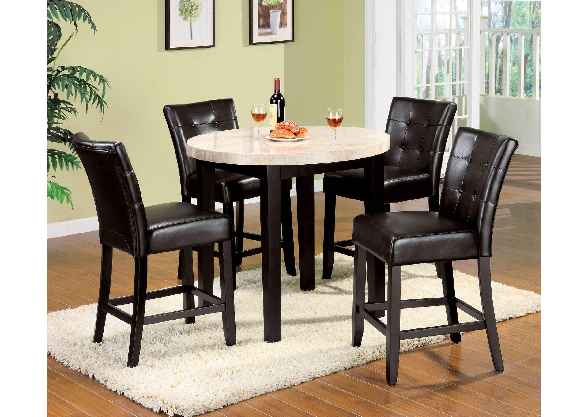 ... Counter Height Chairs. $69.00 Per Month. Marion Ll 40