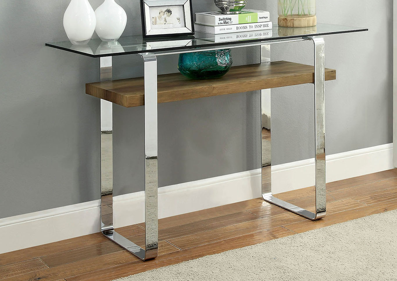 best buy furniture and mattress elpeth sofa table rh bestbuy furniture com