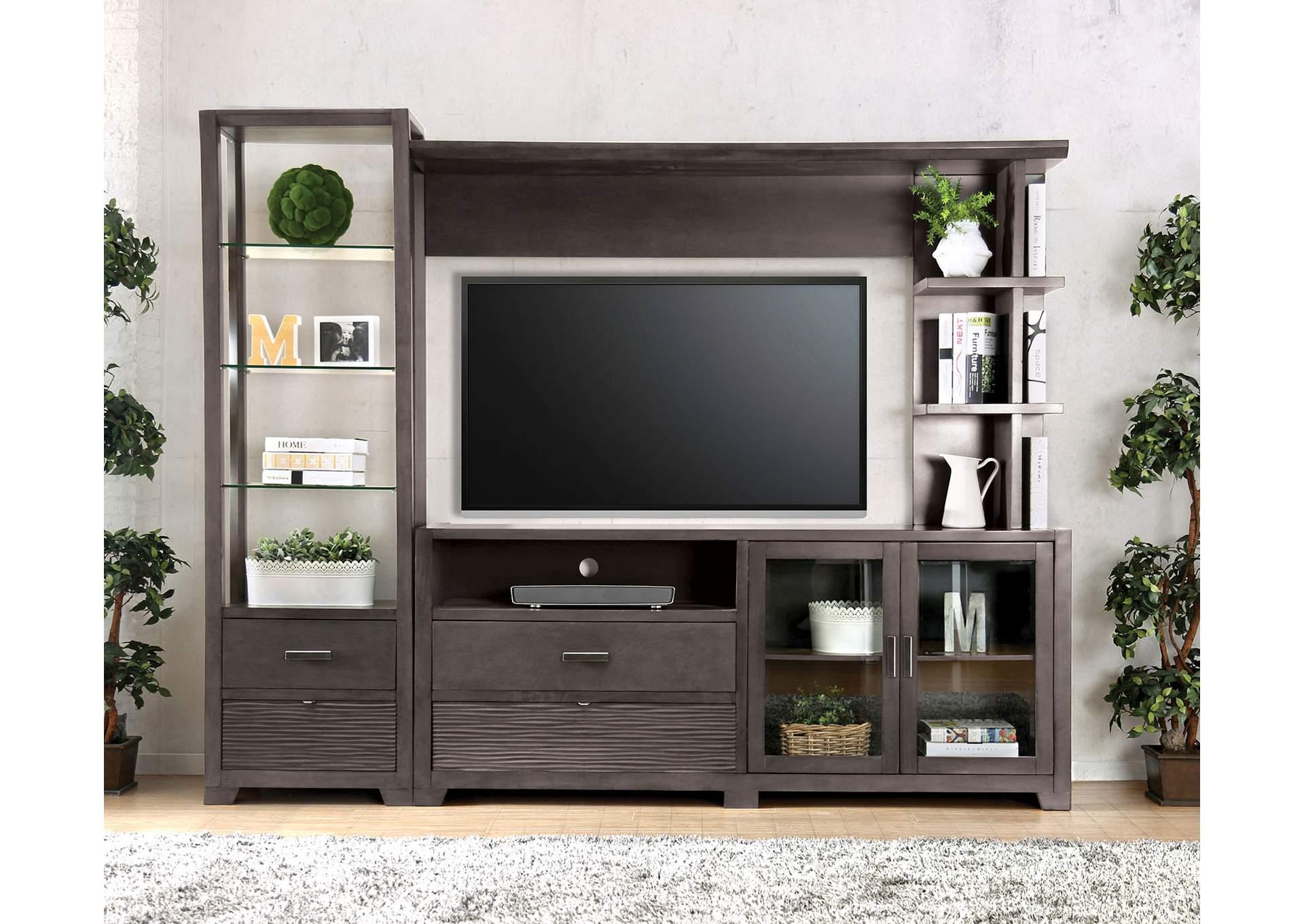 furniture of tv living room design rh uujuooozau xklusiv store furniture tv cabinet furniture tv set