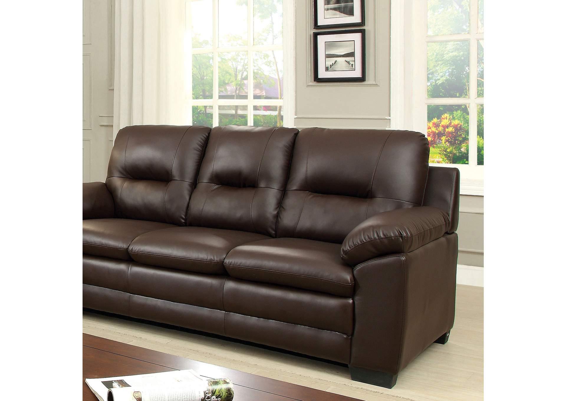 Modern Furniture and Mattress Outlet | Bellmawr | Cherry ...
