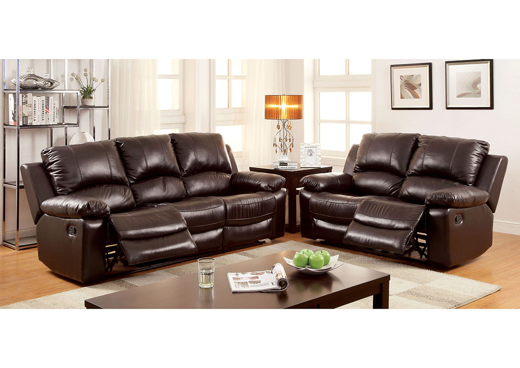 Davenport Sofa The Bay 100 Top Grain Leather Recliner Sofa Muse Thick Top Gr 100 Leather Sofas