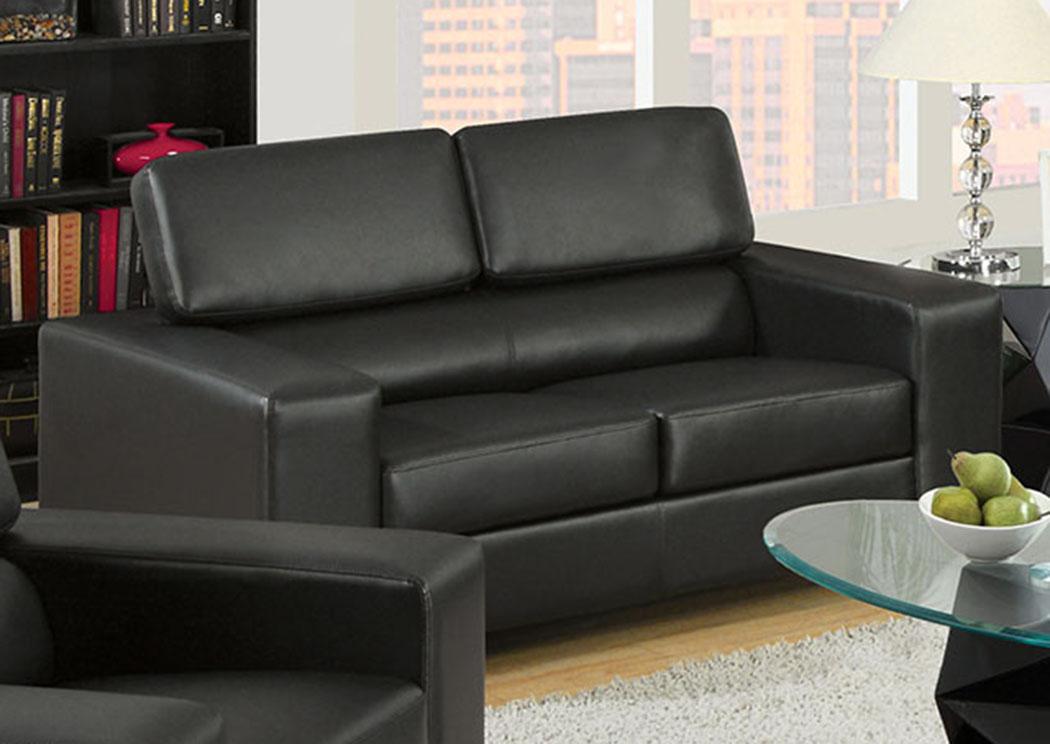 Astounding Modern Furniture And Mattress Outlet Bellmawr Cherry Alphanode Cool Chair Designs And Ideas Alphanodeonline