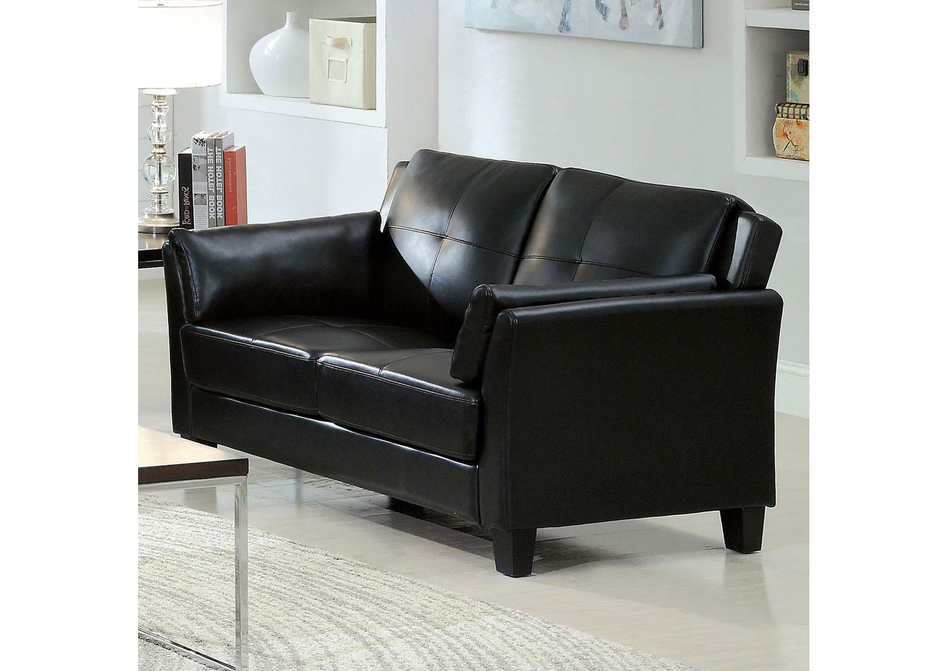 Remarkable Modern Furniture And Mattress Outlet Bellmawr Cherry Forskolin Free Trial Chair Design Images Forskolin Free Trialorg