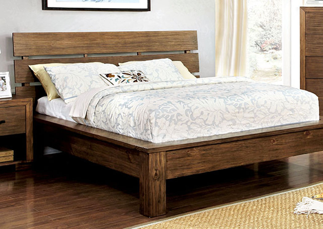 Best Buy Furniture And Mattress Roraima Reclaimed Pine Wood Queen