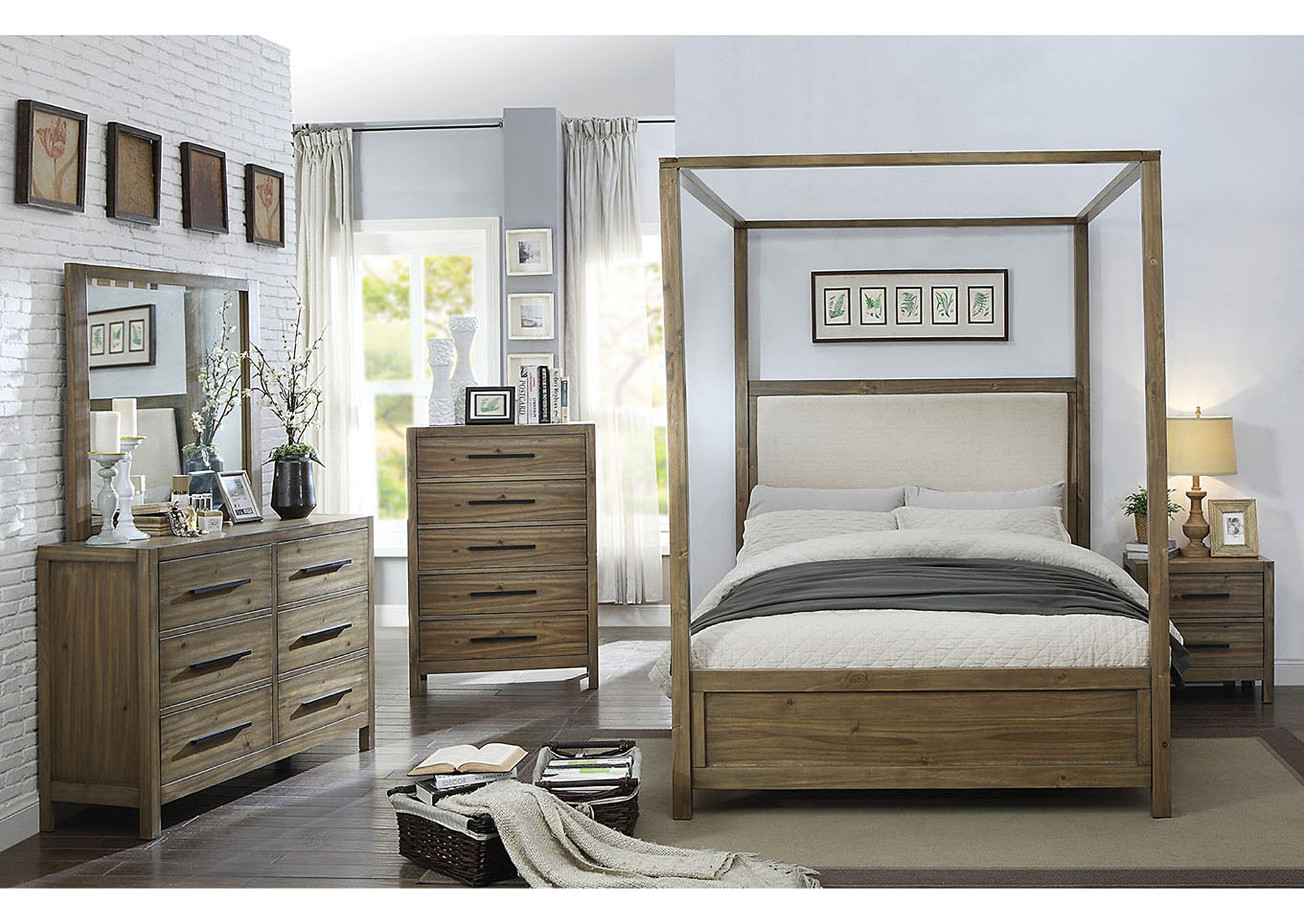 Bedroom Furniture In Baton Rouge Html Car Design Today
