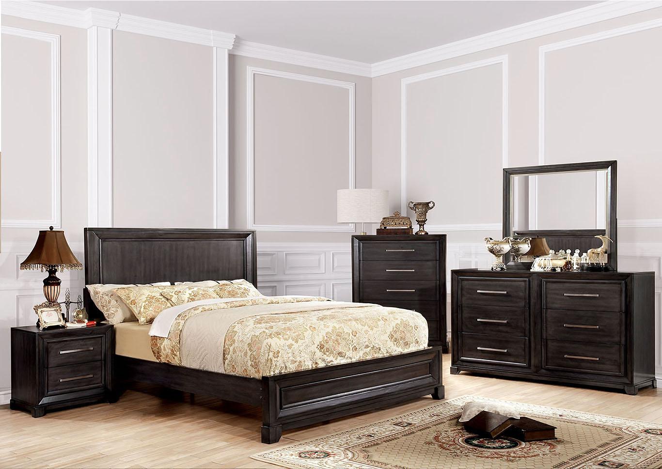 Superieur Furniture. U003e