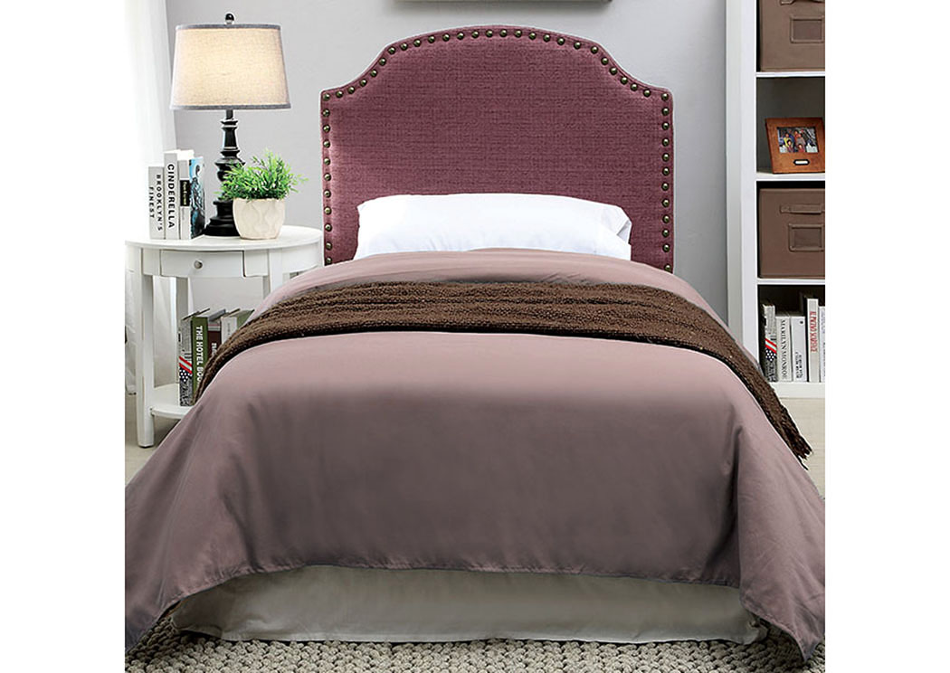 bedroom furniture nyc furniture ville bronx ny hasselt purple upholstered 10469