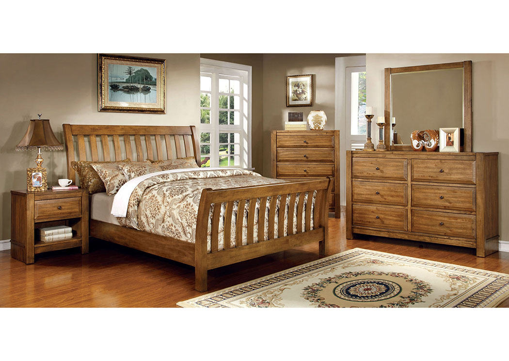 Country bedroom sets yeni 100 country bedroom set for Furniture of america las vegas