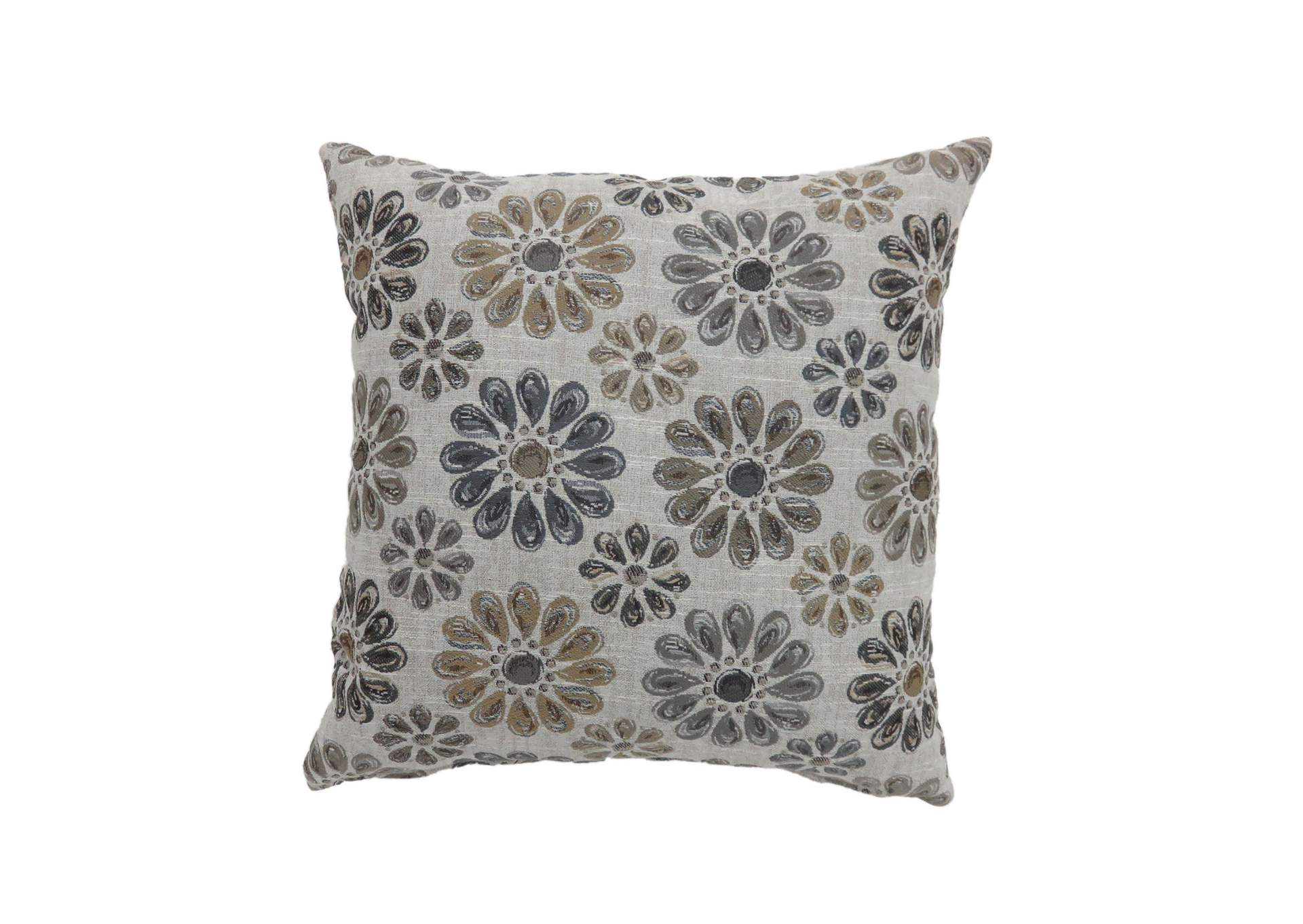 Kyra Throw Pillow,Furniture of America
