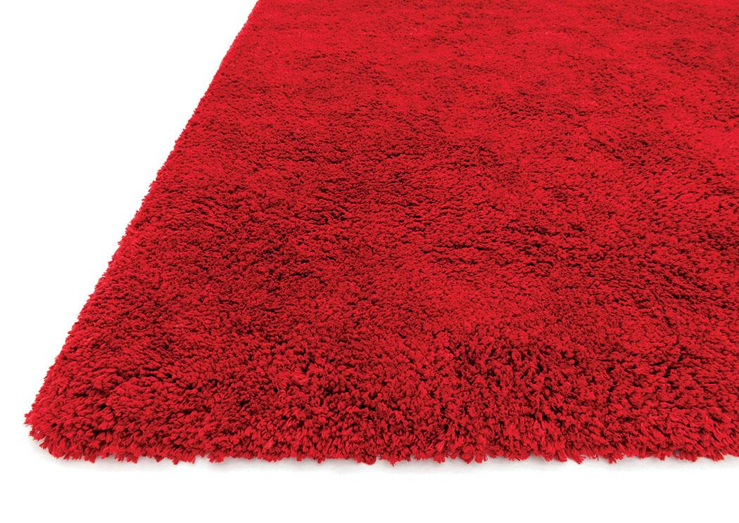 Zala Red Medium Area Rug 7 1. Zala Red Medium Area Rug 7 1. Furniture  Liquidators Baton Rouge ...