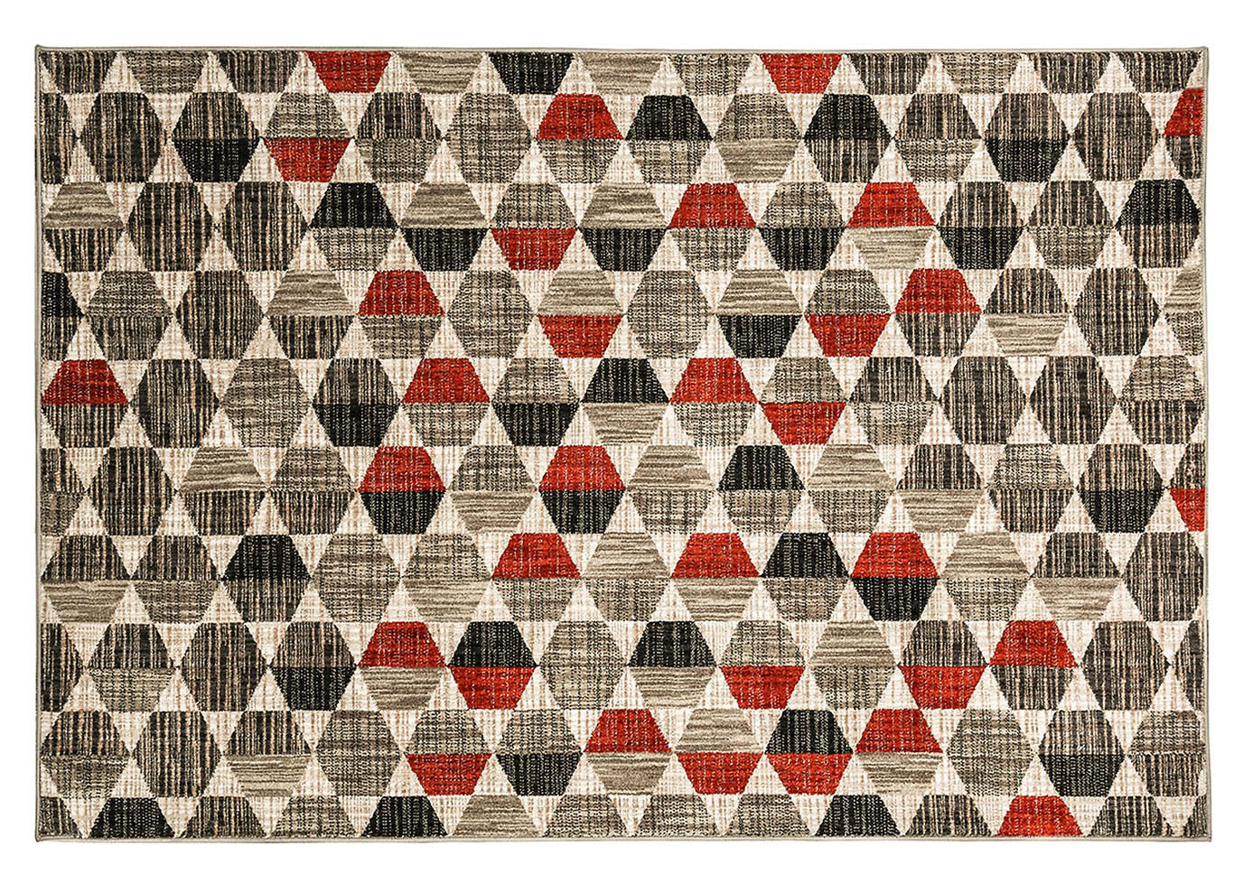 Valladon Area Rug,Furniture of America