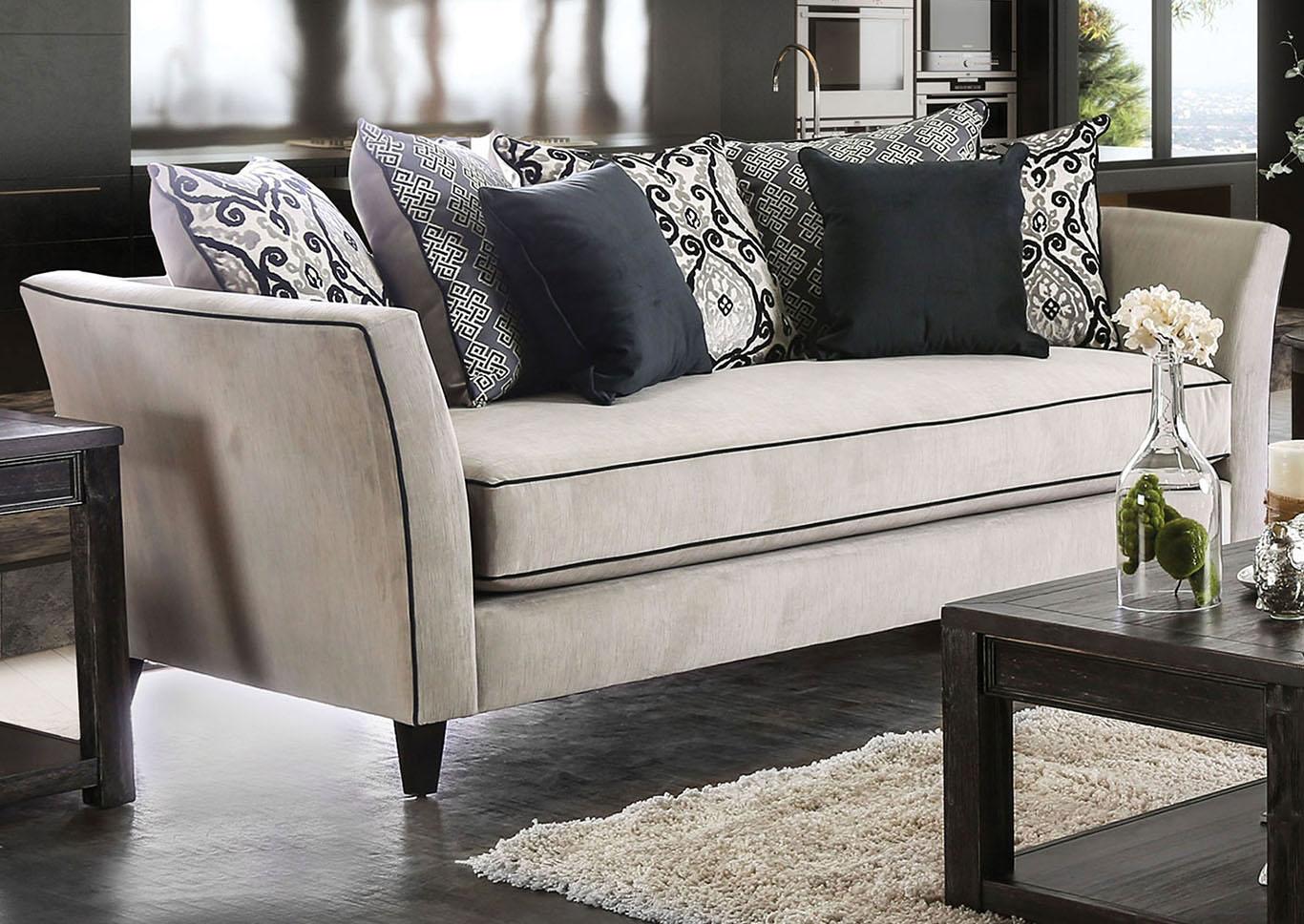 Bronx, NY Home Furniture Store