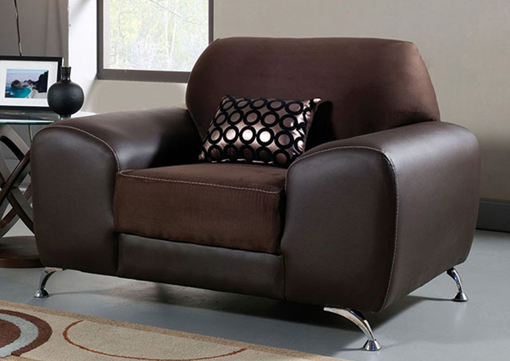 Furniture Liquidators Baton Rouge La Avdira Chair
