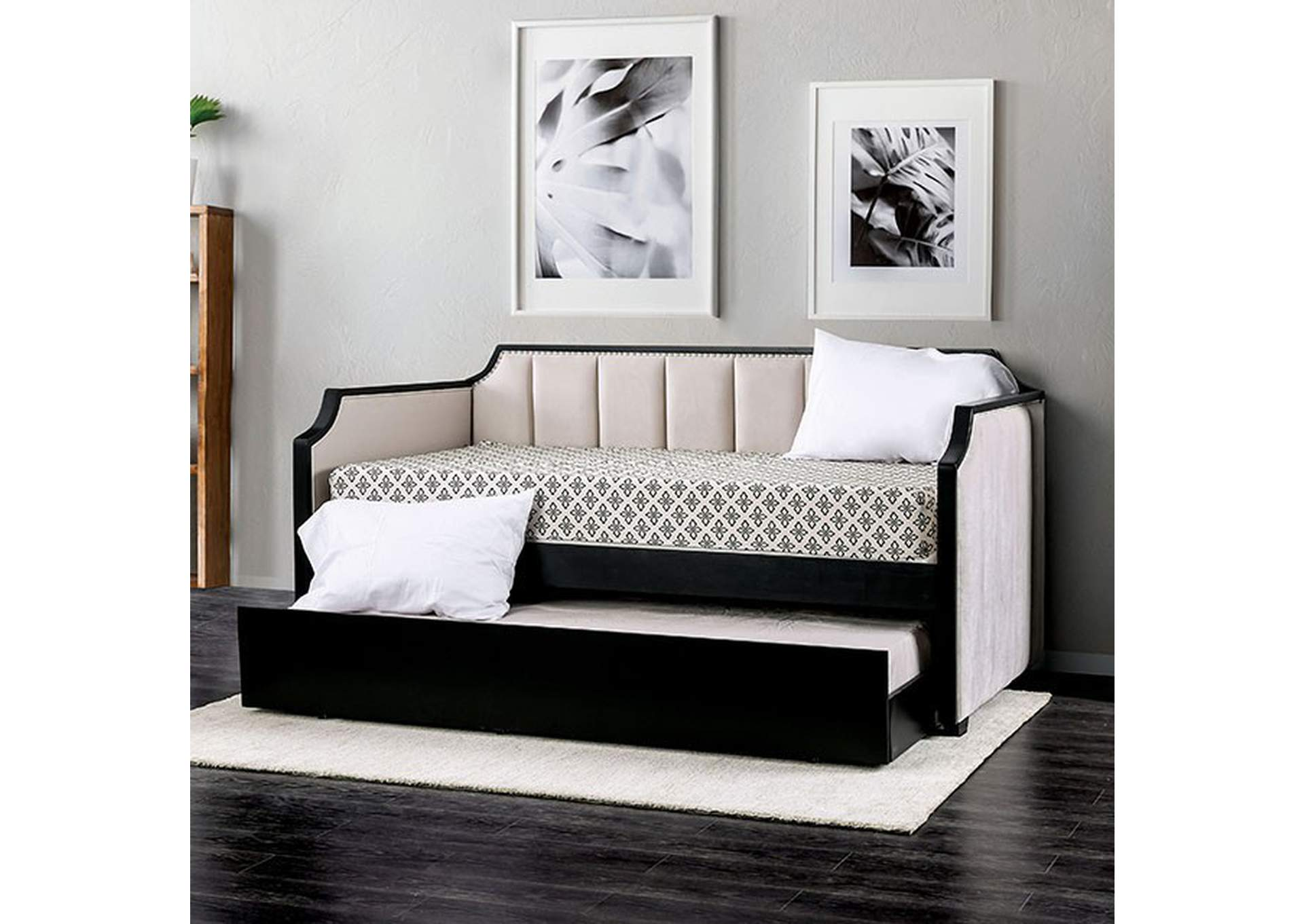 Costanza Daybed,Furniture of America
