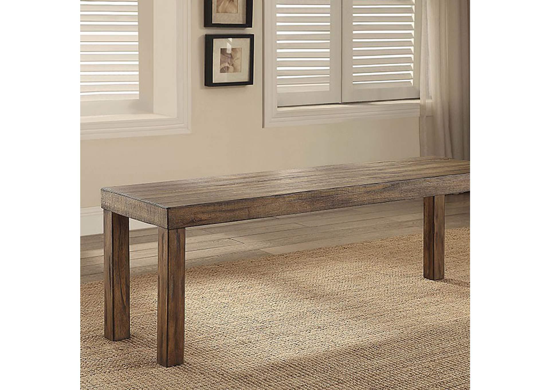 Surprising Vees Furniture Mattresses Colettte 58 Small Wooden Bench Short Links Chair Design For Home Short Linksinfo