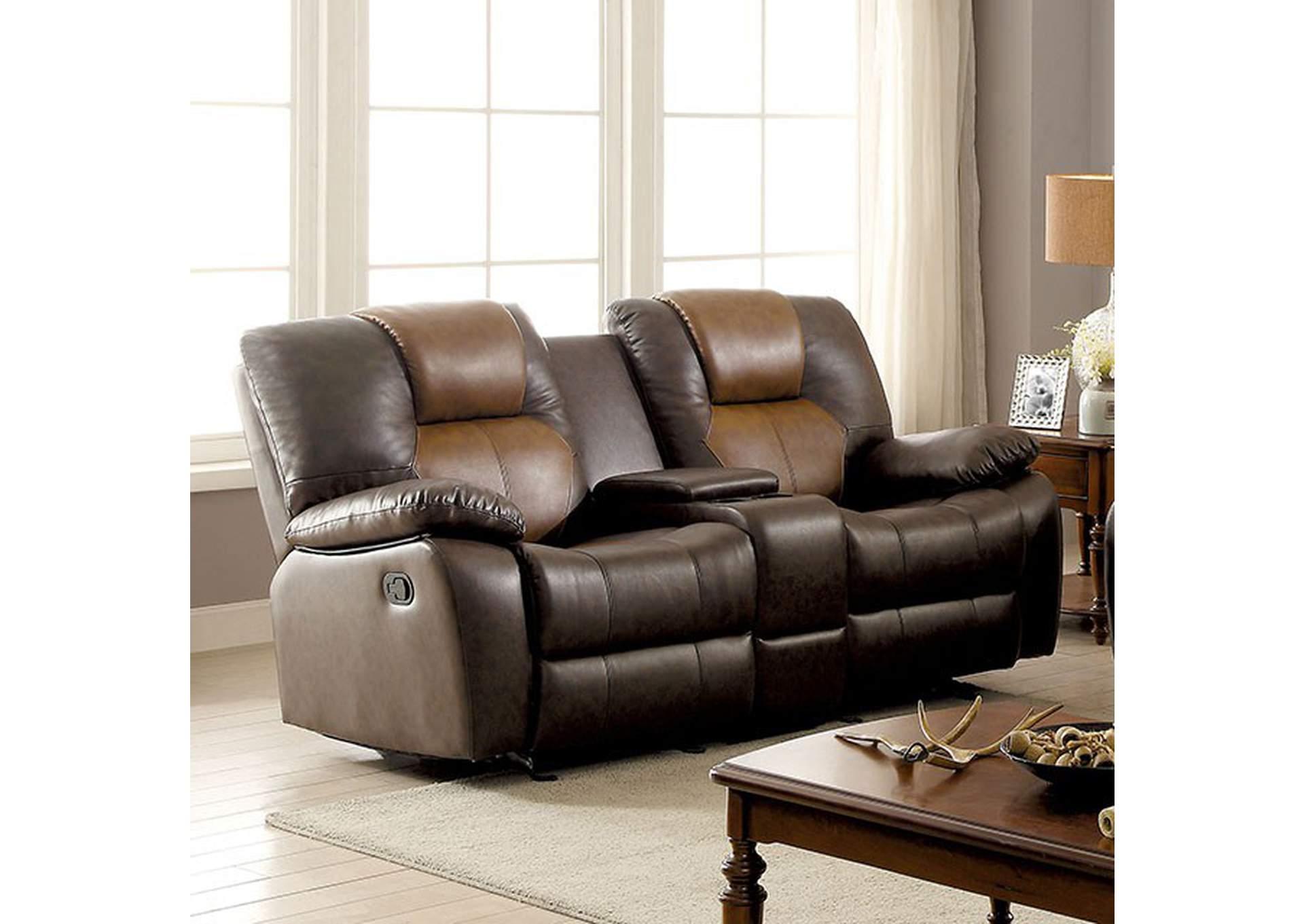 Astonishing Vees Furniture Mattresses Pollux Dark Brown Light Brown Short Links Chair Design For Home Short Linksinfo
