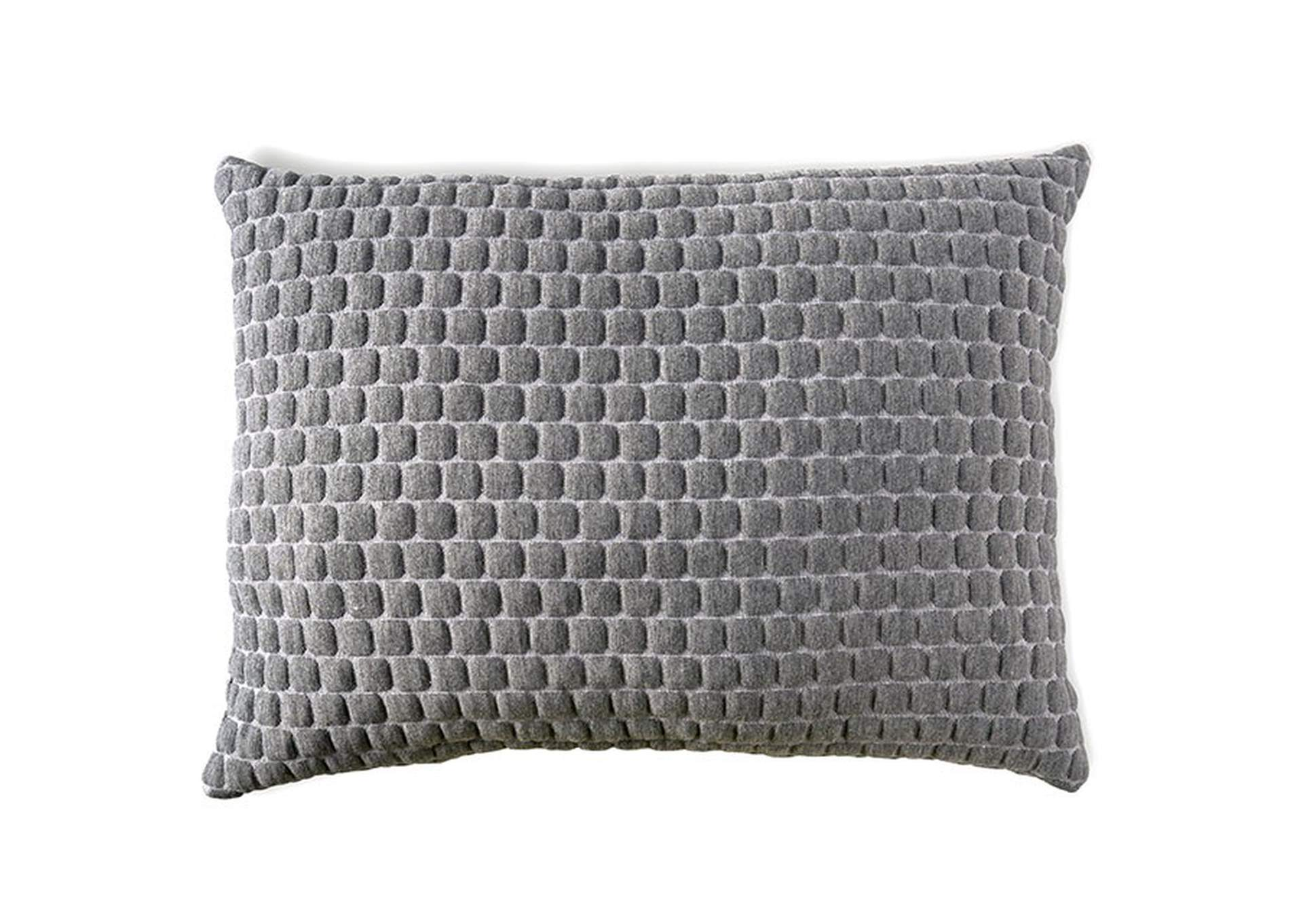 Yarrow Memory Foam Pillow,Furniture of America