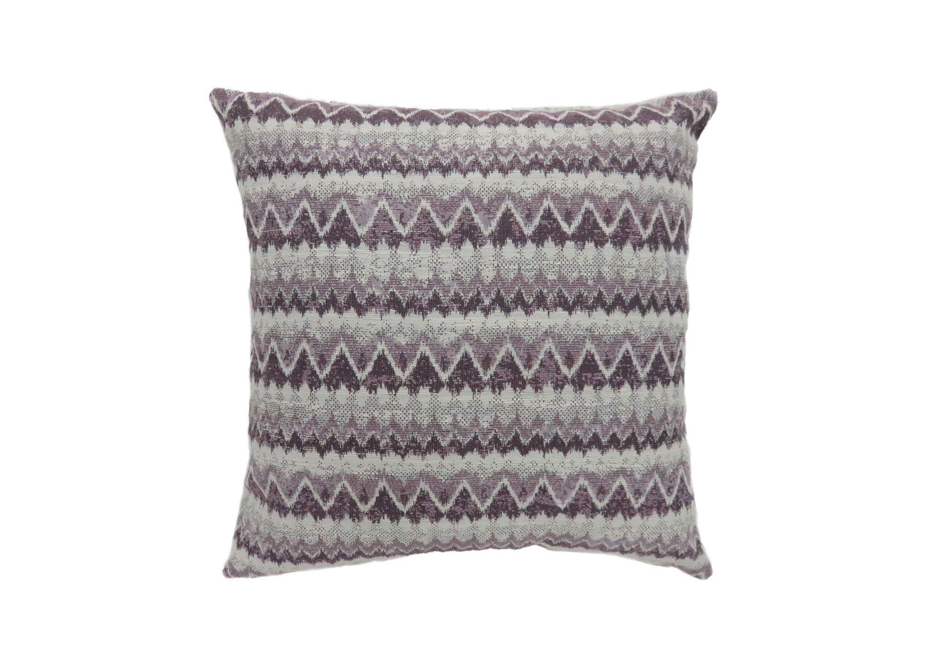 Lindy Throw Pillow (Set of 2),Furniture of America